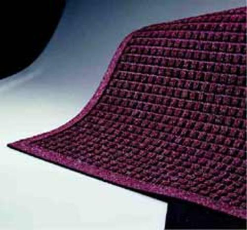 Door Mat Andersen Waterhog Fashion size 3x8 foot product number 280 3x8