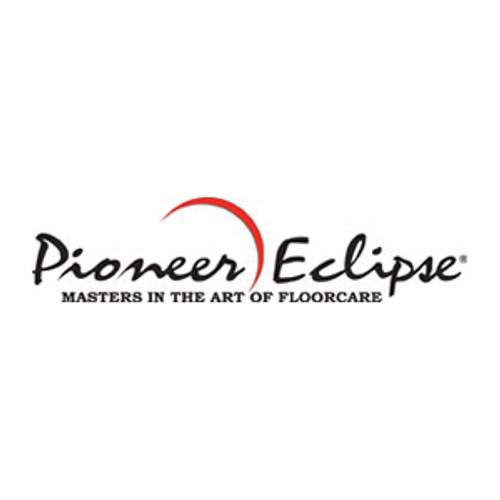 Pioneer Eclipse MP356500 engine Kawasaki 16hp fs481v
