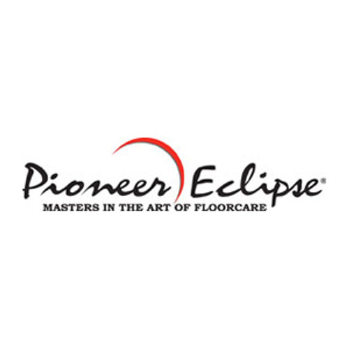 Pioneer Eclipse MP424300 shroud 20 inch 300bu assembly