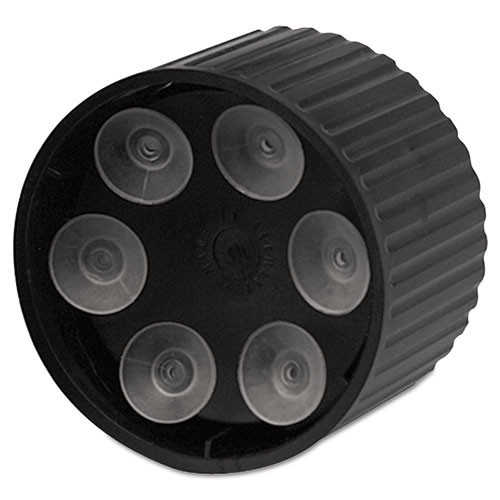 Unger ungfs00 flood sucker flood light replacement tool fs00