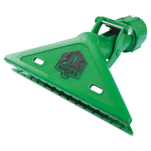 Unger ungfixi fixiclamp sponge clamp for window washing fixi