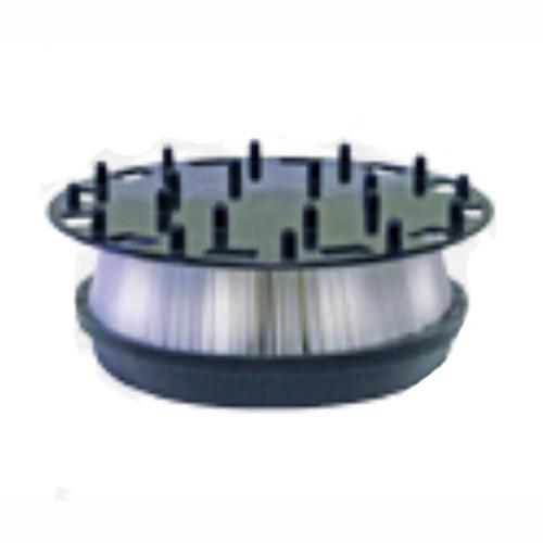Sandia 10021910n HEPA filter for Raven 10 series vacuum cleaners