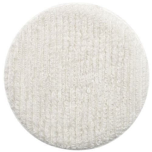 Oreck Orbiter Carpet Bonnet 437053 12 inch for cleaning carpet GW