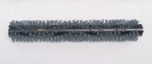 Nilfisk 56265178 brush assembly 240 grit 18 for Clarke Viper Advance machines