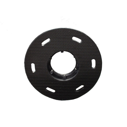 Betco E8302700 floor scrubber pad holder fits Nusource Abila auto scrubber 10 inches replaces 66708010 E8302700