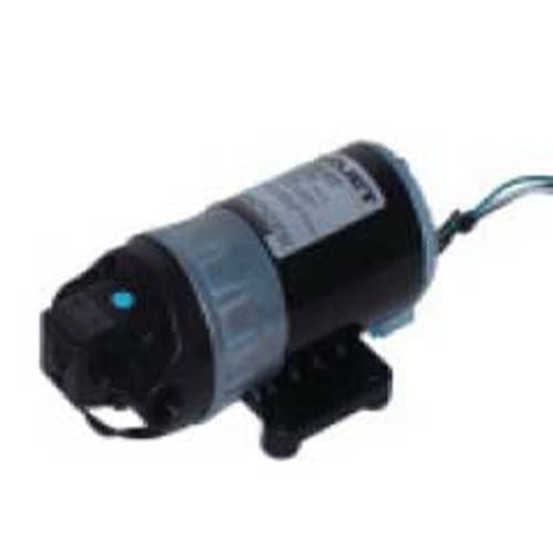 Sandia 100812 100psi pump for 6 or 12 gallon Sniper extractors