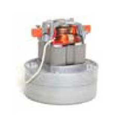 Sandia 100012com 2 stage vacuum motor with gasket for Raven backpack vacuum cleaner XP3 Whisper Raven