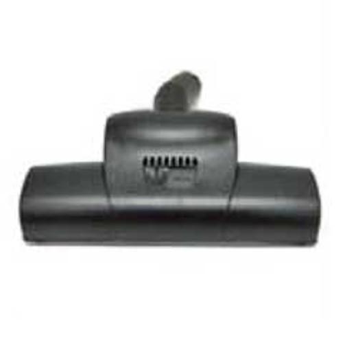Sandia 102507 1.25 inch turbo brush for Raven backpack vacuum cleaner