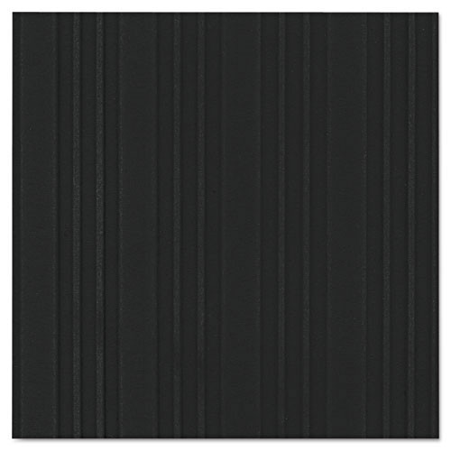 Door mat tuff spun foot lover anti fatigue mat black 36x60 replaces crofl3660bla Crown cwnfl3660bk