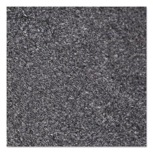Door mat rely on olefin indoor wiper mat charcoal 36 x 120 replaces crogs310cha Crown cwngs0310ch