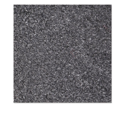 Door mat rely on olefin indoor wiper mat charcoal 36 x 48 replaces crogs34cha Crown cwngs0034ch