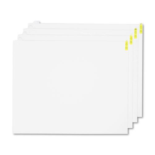 Door mat walk n clean replacement pads 30x24 replaces crowcrplpdw Crown cwnwcrplpdw