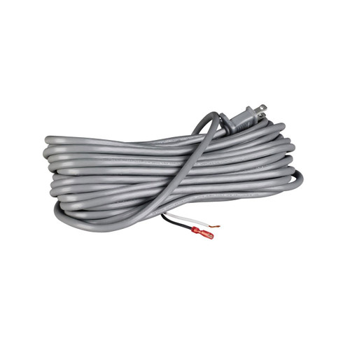 Electrolux 3868032 Sanitaire electrical cord 40 foot for SC5815 5845 vacuum cleaners replaces 3868031 GW