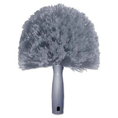 Unger ungcobw0 total reach cobweb duster head cobw0 handle sold separately