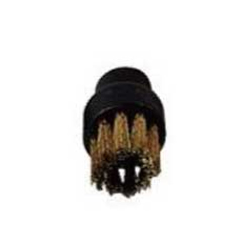 NaceCare 120717 small brush for brass for JS1600C Jet Steam Cleaner