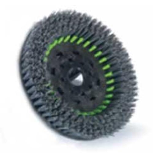 NaceCare 606153 Tynex grit brush for TTV678 autoscrubber
