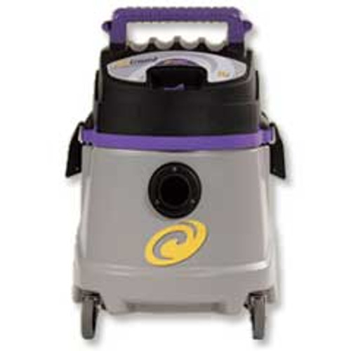 ProTeam vacuum 107129 ProGuard 10 wet dry 10 gallon with tool kit 107187