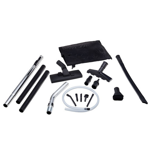ProTeam 103439 Pest Management tool kit 1.5 inch tool attachment kit
