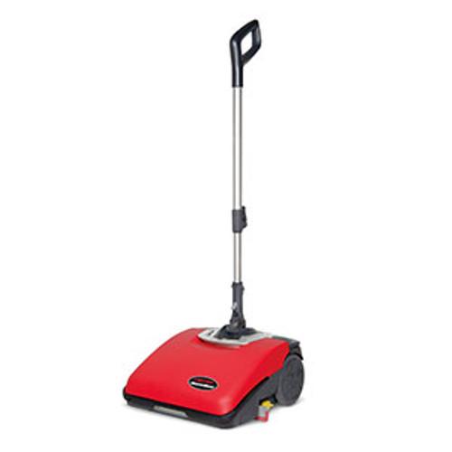 Betco E8470000 MotoMop small floor scrubber