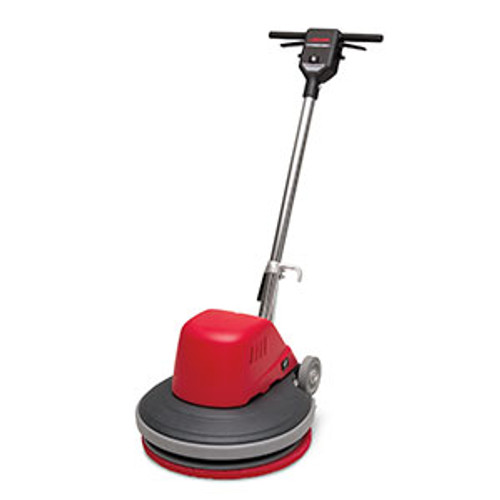 Betco E8301000 Foreman20DS dual speed floor machine 20 inch 175 or 330 rpm