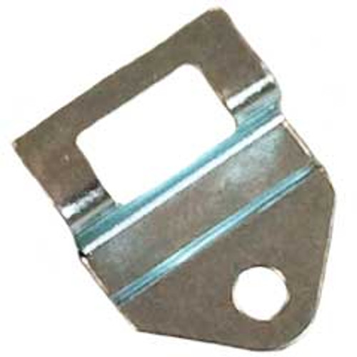 Part for Oreck Or100 Or101 Or102 Vacuum Cleaners Replacement Retainer Adapter Spring Oreck Or16D GW