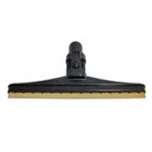 Sandia 100185s Sidewinder 15 inch squeegee floor tool for Raven backpack vacuum cleaners