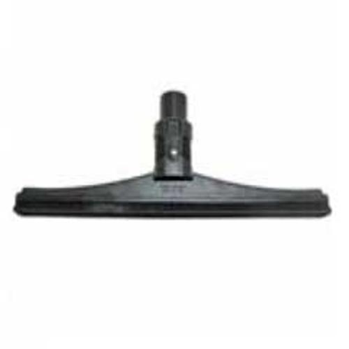 Sandia 10018515n Sidewinder 15 inch nylon bristle floor tool for hard floors