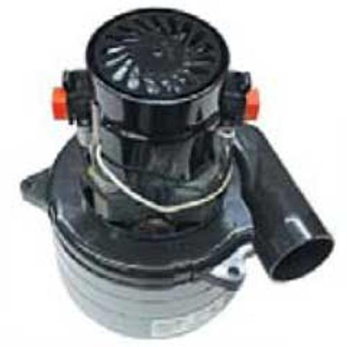 Sandia 100825 motor for Sniper flood pumper