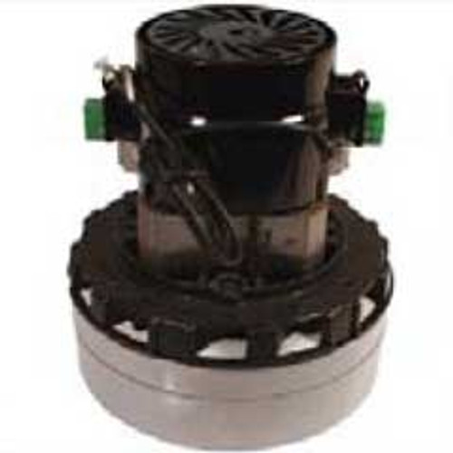 Sandia 100366 motor for Sniper 3 gallon Super spotter carpet extractor