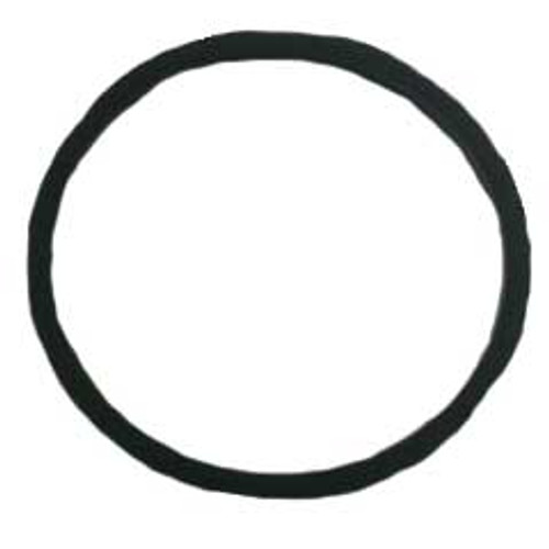 Nilfisk HP1013 hy pro o ring for Clarke Viper Advance machines