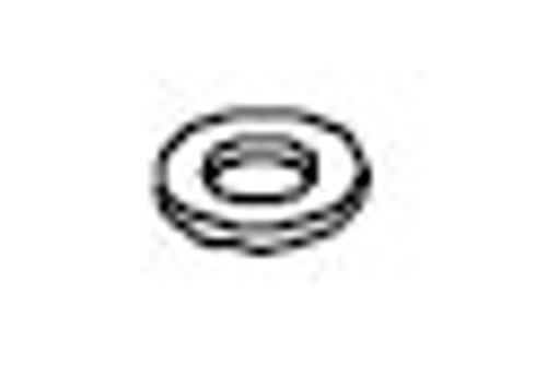 Nilfisk GV25007 o ring for Clarke Viper Advance machines