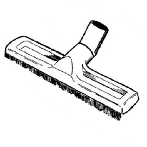 Nilfisk 107407311 floor nozzle brush for Clarke Viper Advance machines