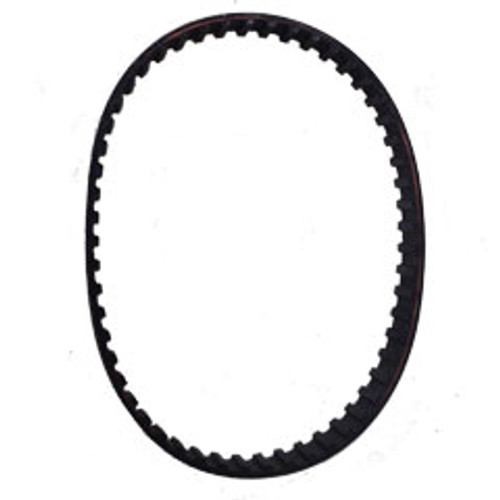 ProTeam 104217 drive belt for upright vacuum cleaners ProForce 1500 1500XP 1200XP GW