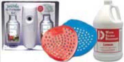 air-fresheners-odor-control1.jpg