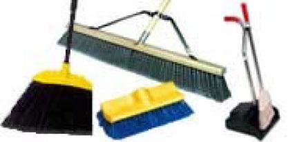 brooms-brushes-dust-pans.jpg