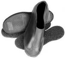 gatorshoes-62495.1414450184.220.290.jpg