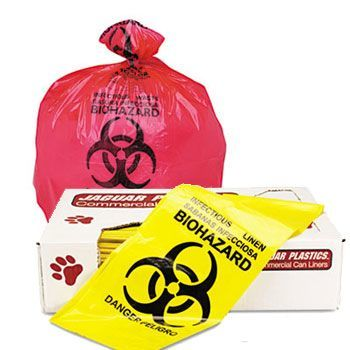 red-yellow-trash-bags.jpg