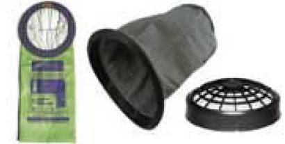 vacuum-cleaner-bags.jpg