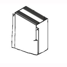 Betco E8154400 charger 12vdc 6amp 120vac onb agm gel bs b50