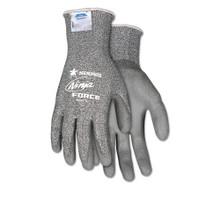 Dyneema Nylon Gloves Ninja Force Safety CRWN9677L