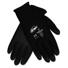 Ninja hpt nylon gloves repells liquid CRWN9699LPK