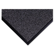 Door Mat Indoor Wiper Scraper Mat Cross CWNCS0035GY