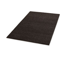 Door Mat Outdoor Indoor Scraper Mat Spag CWNDEMB35BR