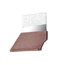 Diamabrush blade kit zconbld100ccwr36 for concrete prepplus