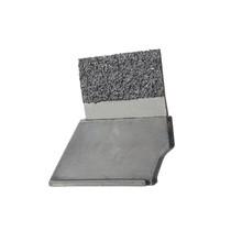Diamabrush blade kit zconbld25ccwr32 for concrete prepplus