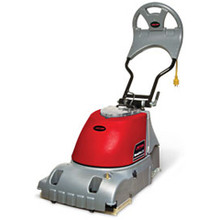 Betco Genesys 15 floor scrubber E8890000 15 inch cylindrical