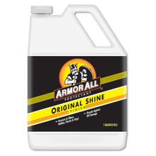 Armor All Original Vinyl Rubber Protecta ARM10710