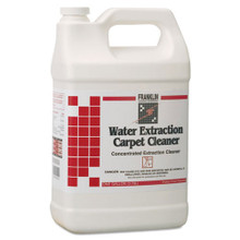 Franklin FKLF534022 Hot Water Extraction Carpet Cleaner