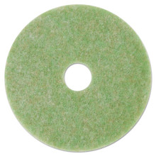 3M 5000 Green Topline Autoscrubber floor 500020