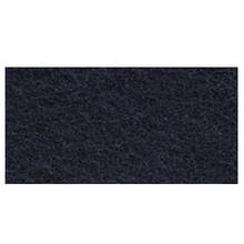 Black Strip Floor Pads 14x28 inch rectan 1428BLACK
